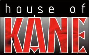 House of Kane